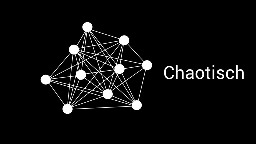 Netzwerk Hierarchie.002