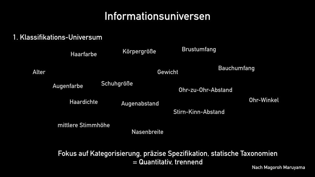 informationsuniversen-001