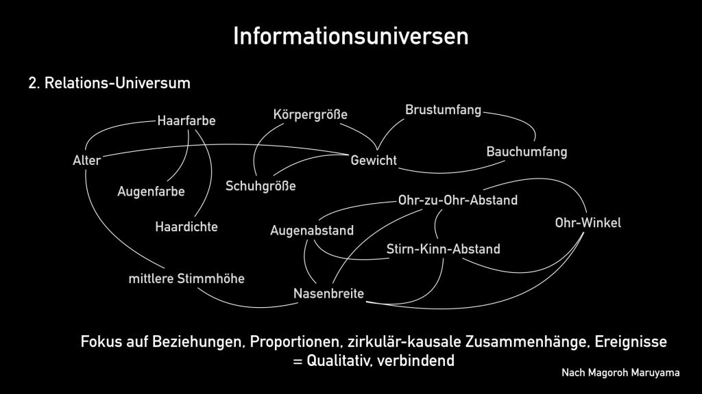 informationsuniversen-002